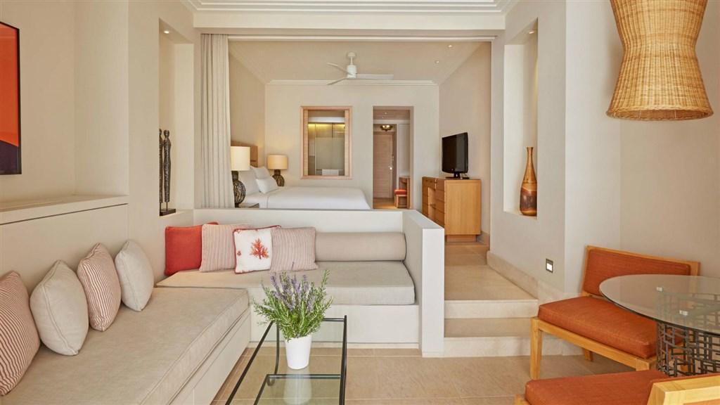 The Westin Resort Costa Navarino 28