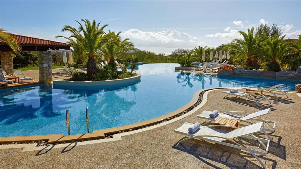 The Westin Resort Costa Navarino 34