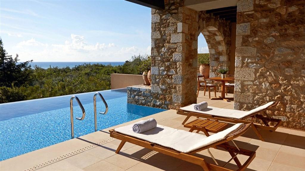 The Westin Resort Costa Navarino 35