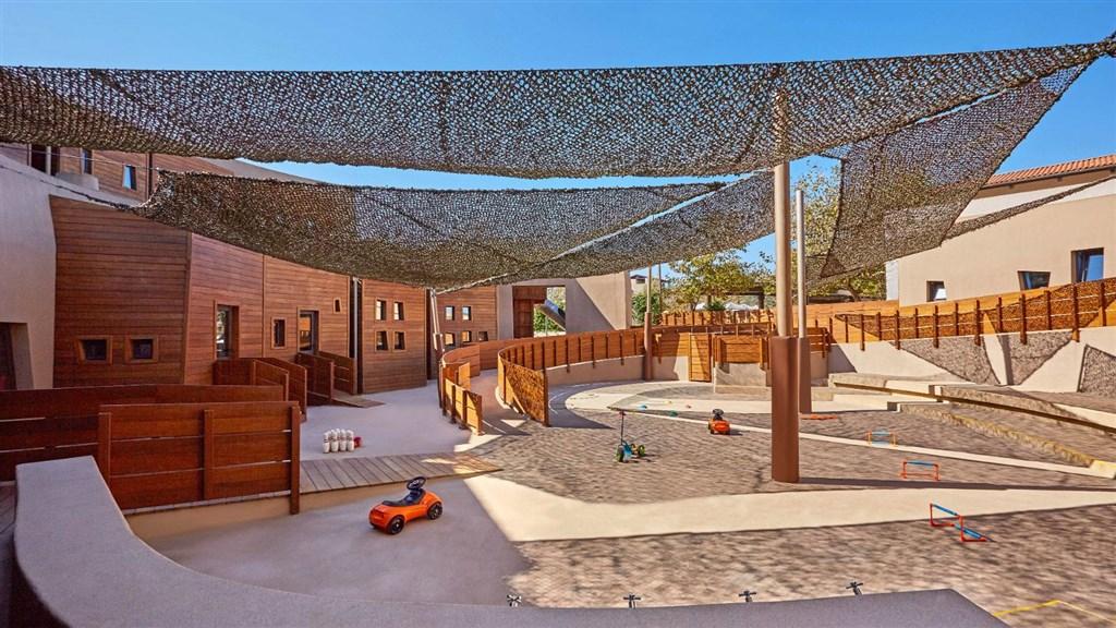 The Westin Resort Costa Navarino 36