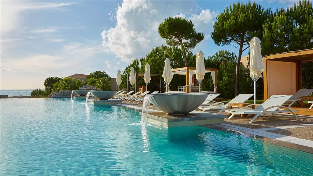 The Westin Resort Costa Navarino 38