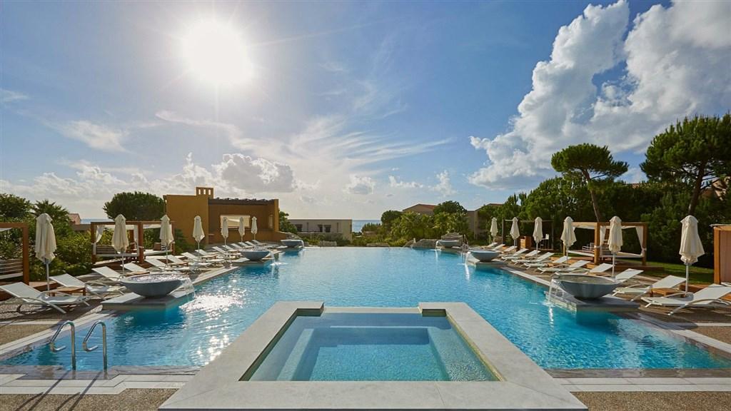 The Westin Resort Costa Navarino 39