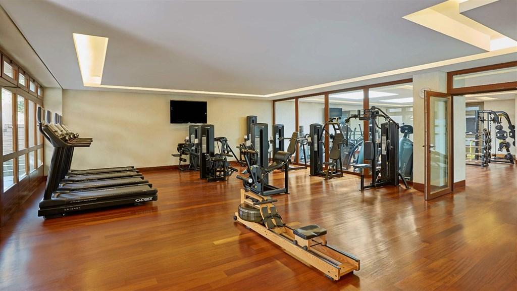 The Westin Resort Costa Navarino 40