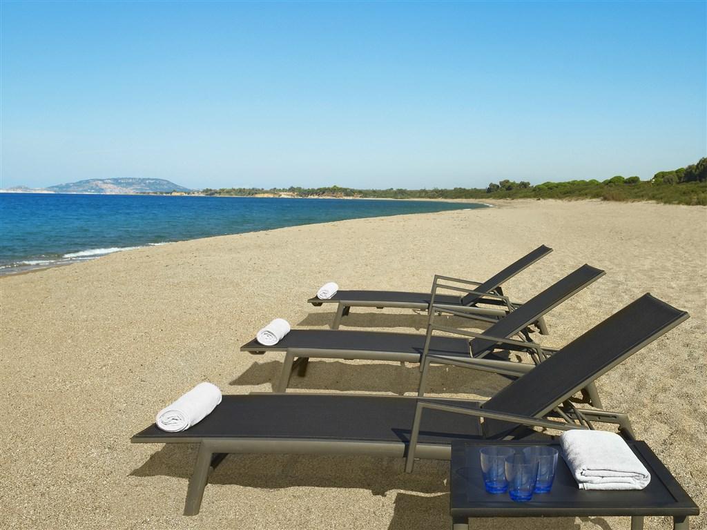 The Westin Resort Costa Navarino 44