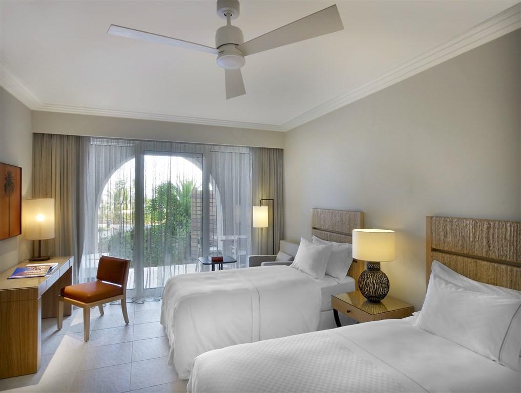 The Westin Resort Costa Navarino 45
