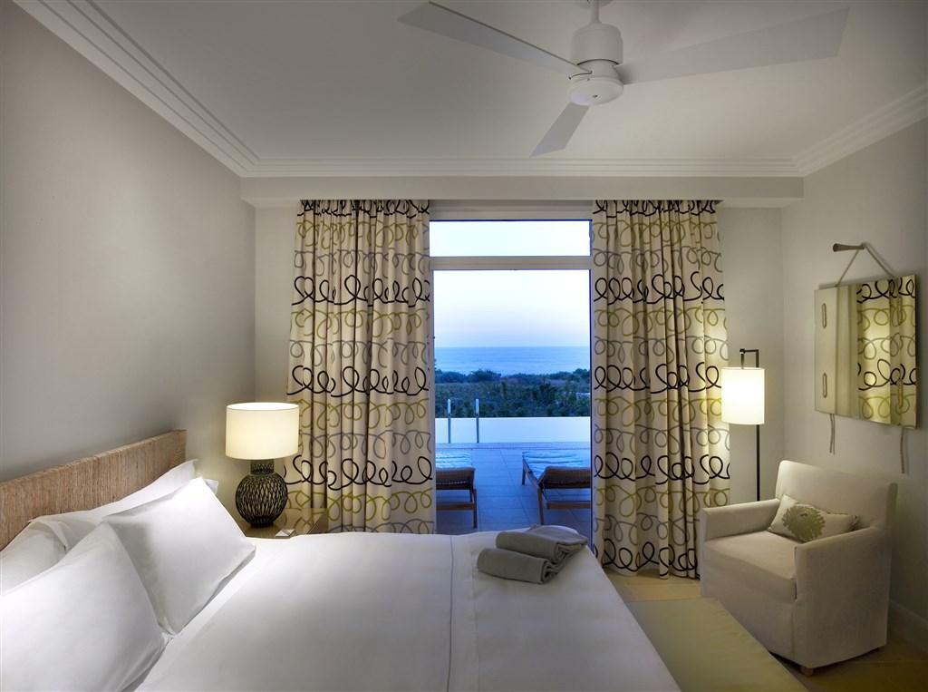 The Westin Resort Costa Navarino 46