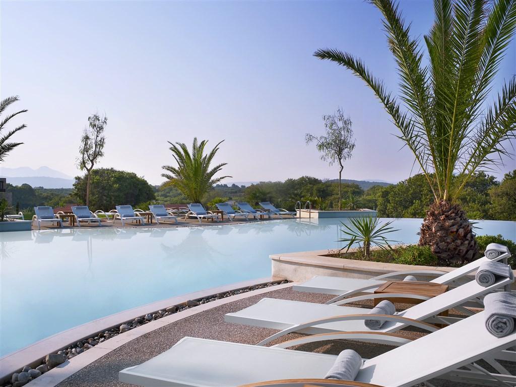 The Westin Resort Costa Navarino 47