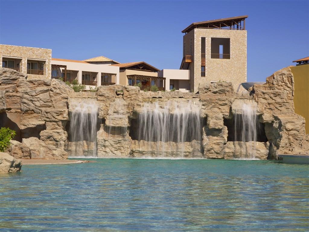 The Westin Resort Costa Navarino 48
