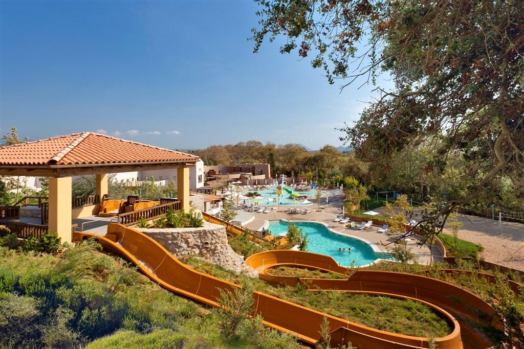 The Westin Resort Costa Navarino 49