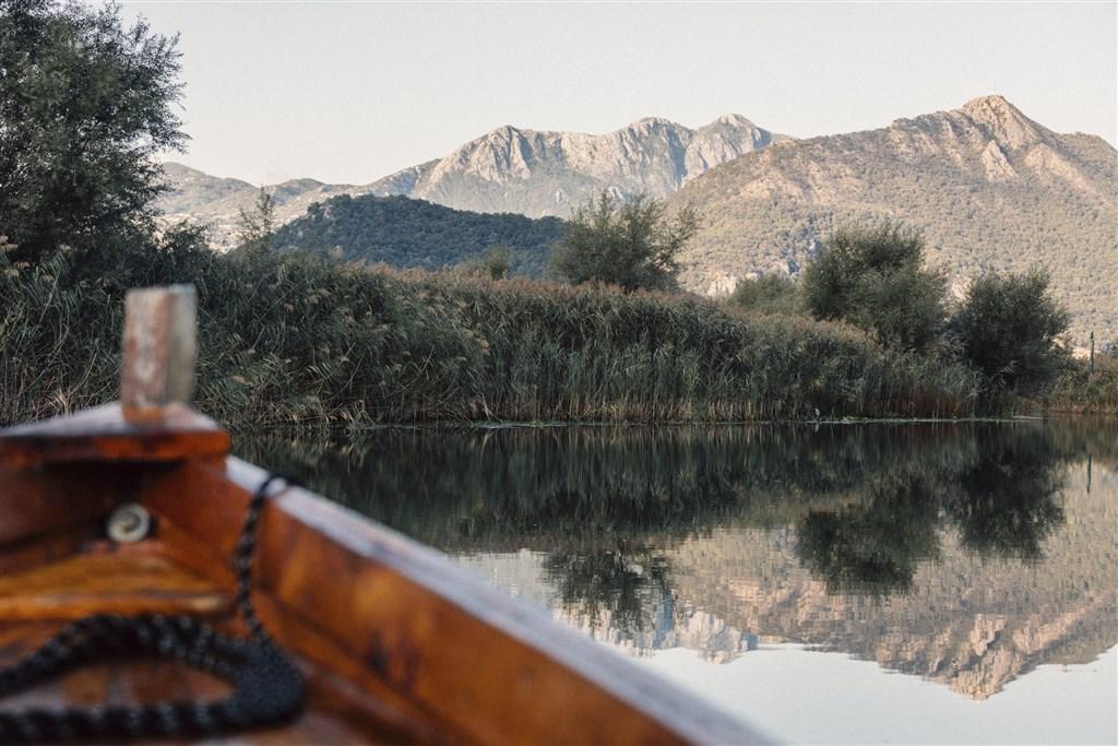 Aman Sveti Stefan - 69 Popup navigation