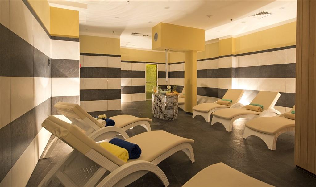 Crvena Luka Hotel & Resort - Hotel Kana - 18 Popup navigation