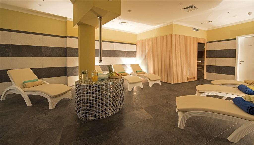 Crvena Luka Hotel & Resort - Hotel Kana - 19 Popup navigation