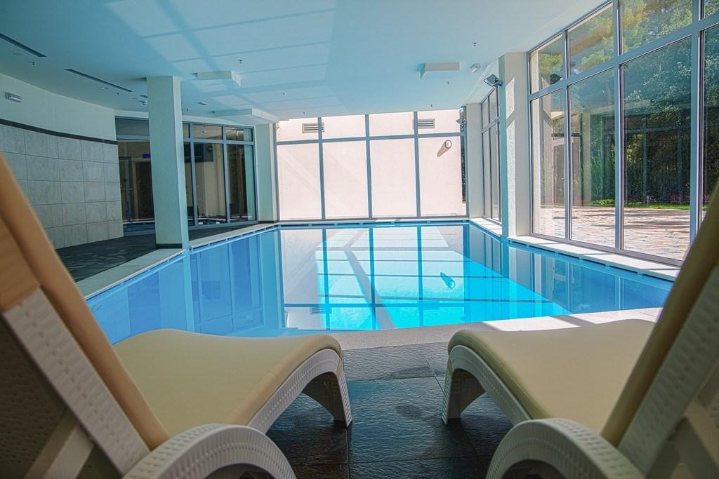 Crvena Luka Hotel & Resort - Hotel Kana - 20 Popup navigation