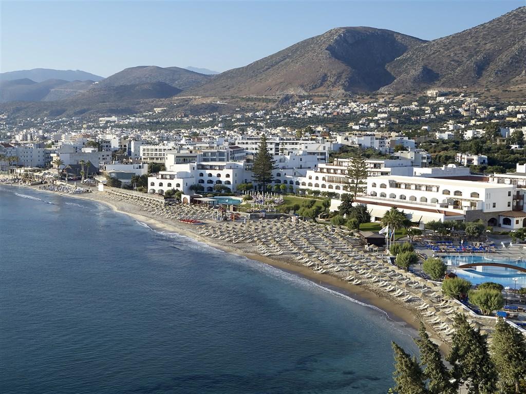 Creta Maris Beach Resort - 32 Popup navigation