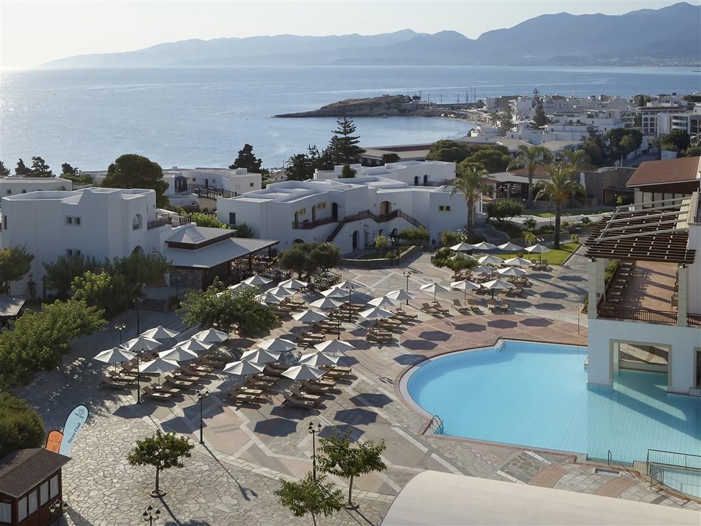 Creta Maris Beach Resort - 33 Popup navigation
