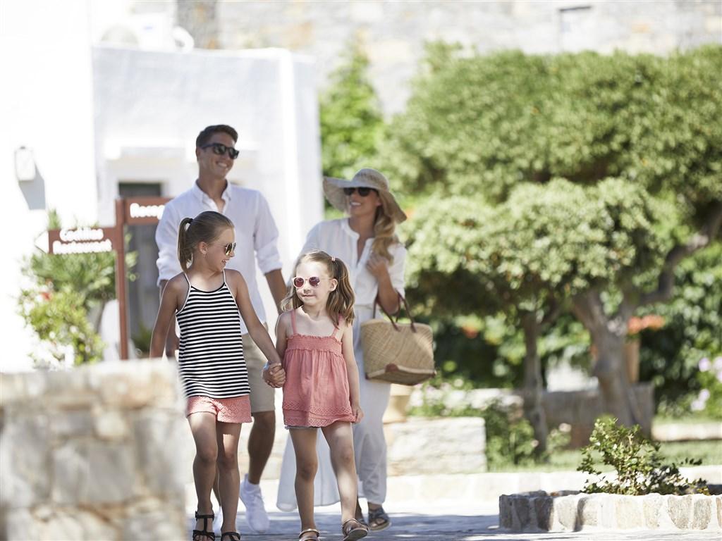 Creta Maris Beach Resort - 35 Popup navigation