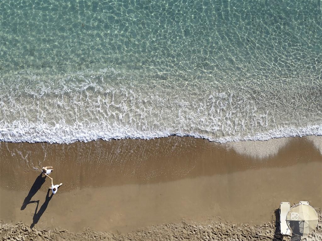 Creta Maris Beach Resort - 36 Popup navigation