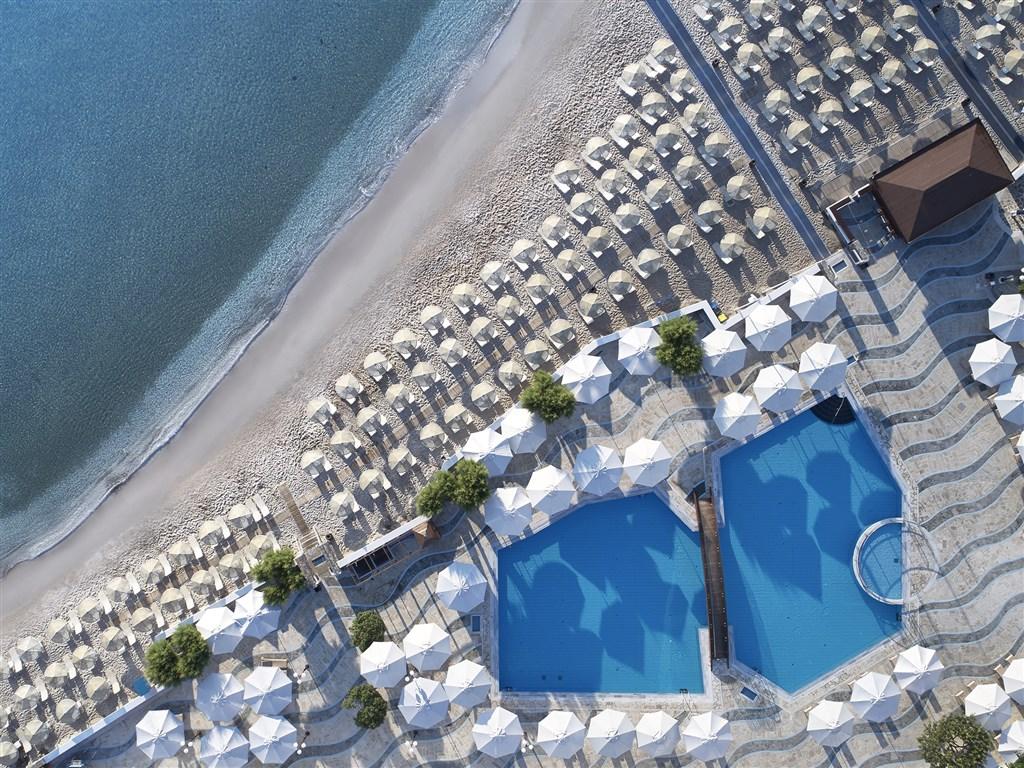 Creta Maris Beach Resort - 37 Popup navigation