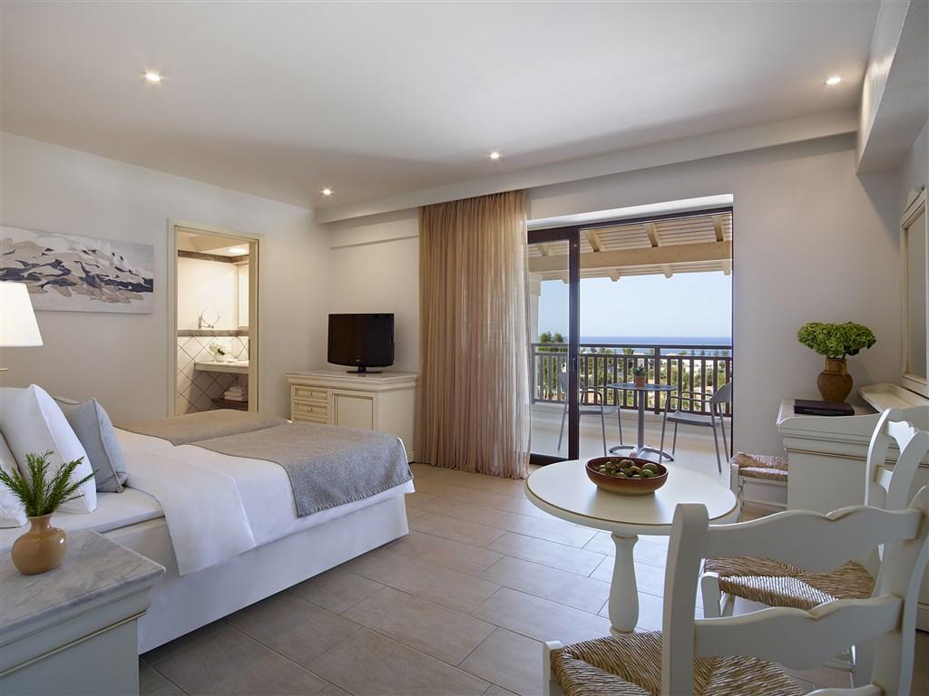 Creta Maris Beach Resort - 42 Popup navigation
