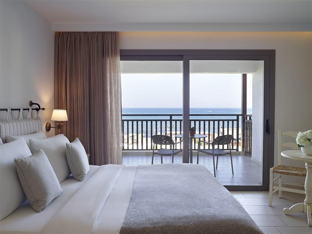 Creta Maris Beach Resort - 44 Popup navigation