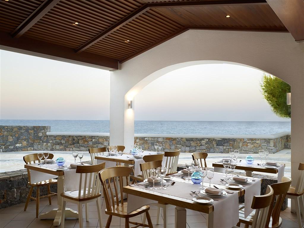 Creta Maris Beach Resort - 58 Popup navigation