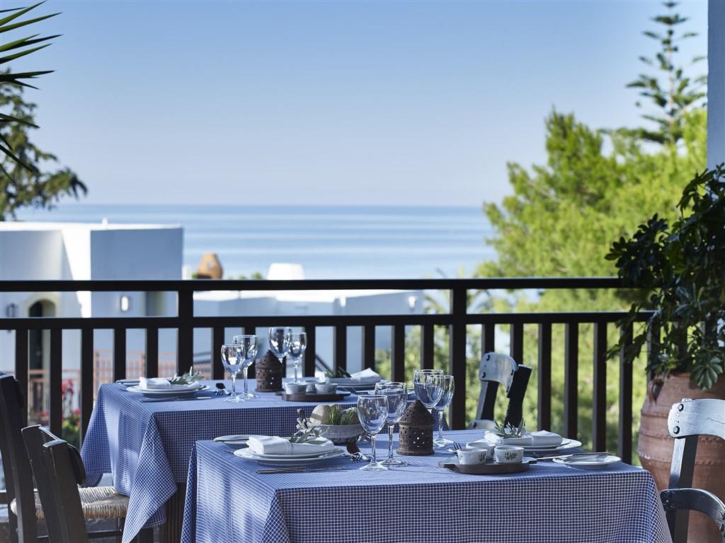 Creta Maris Beach Resort - 59 Popup navigation