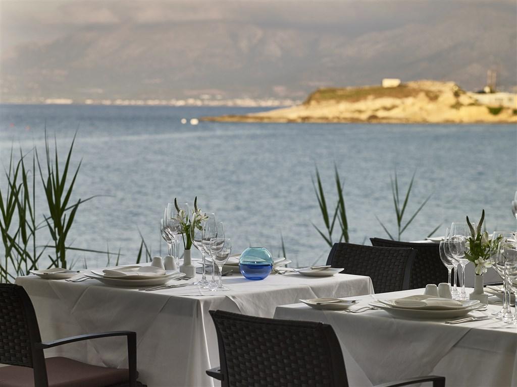 Creta Maris Beach Resort - 60 Popup navigation