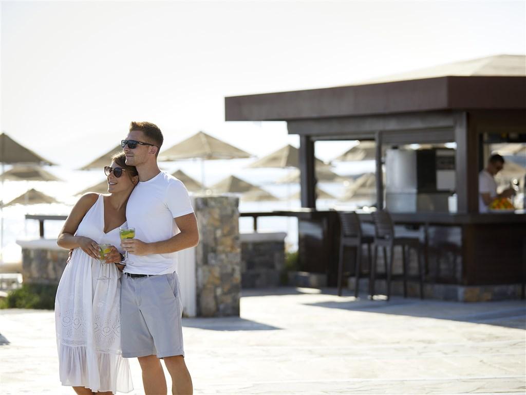 Creta Maris Beach Resort - 64 Popup navigation