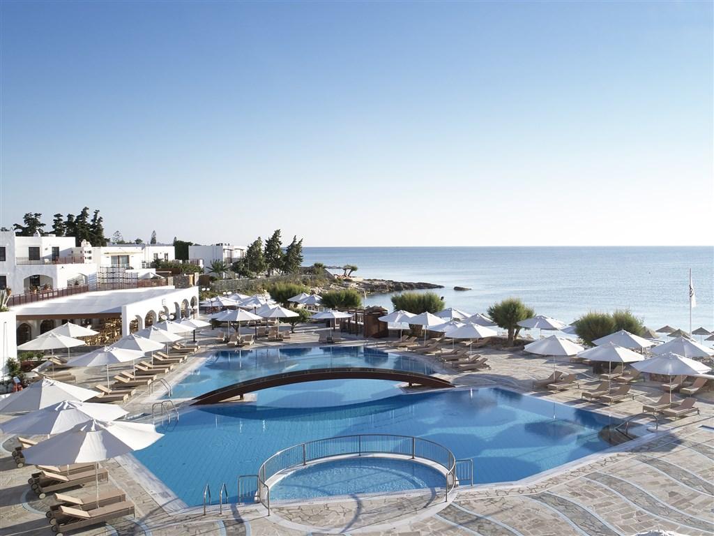 Creta Maris Beach Resort - 65 Popup navigation