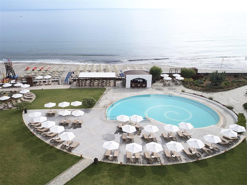 Creta Maris Beach Resort - 66 Popup navigation