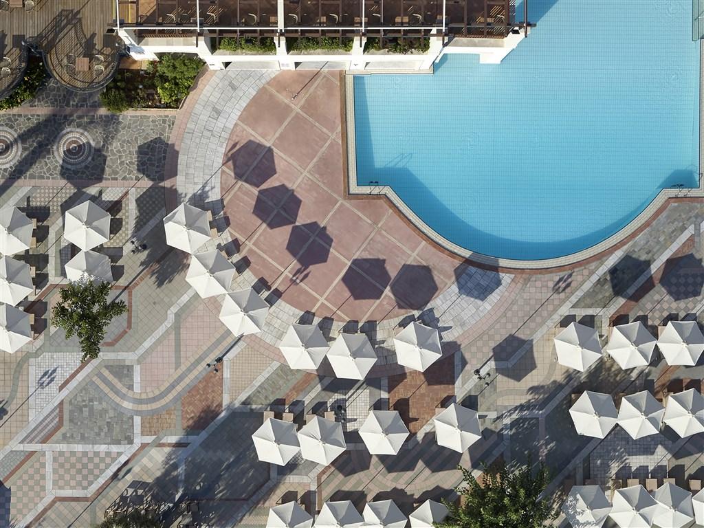 Creta Maris Beach Resort - 68 Popup navigation