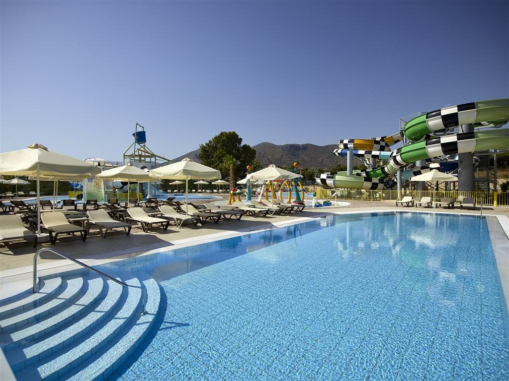 Creta Maris Beach Resort - 74 Popup navigation