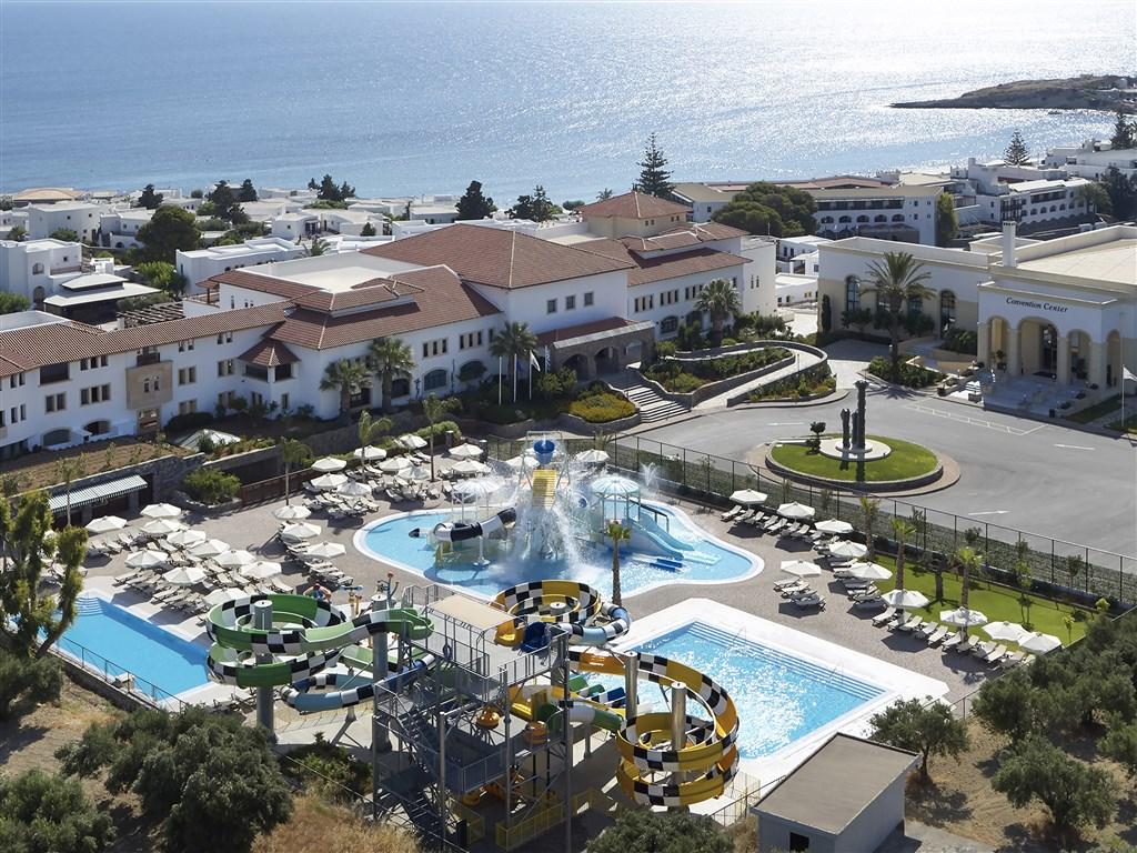Creta Maris Beach Resort - 75 Popup navigation