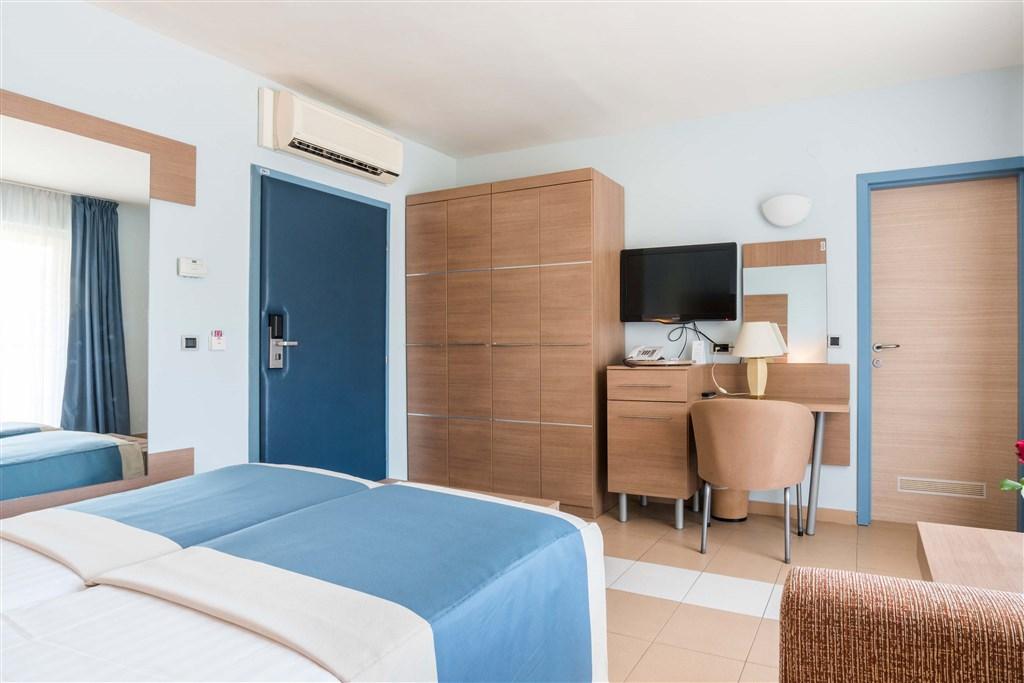 Sol Garden Istra for Plava Laguna - Hotel - 20 Popup navigation