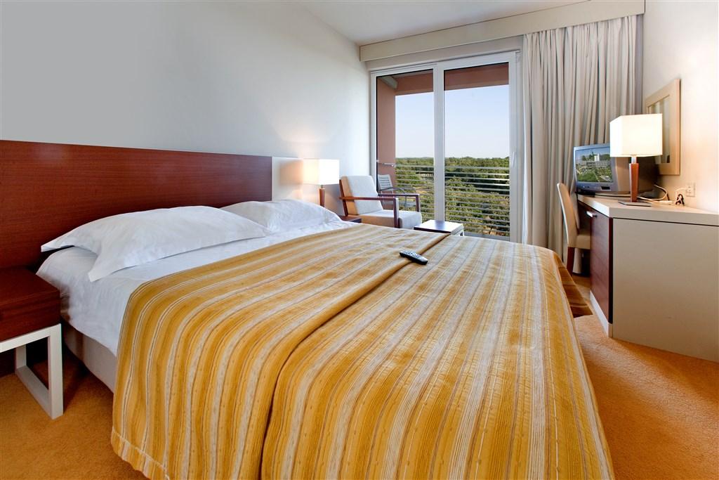 Zelena Resort - Hotel Albatros Plava Laguna - 28 Popup navigation