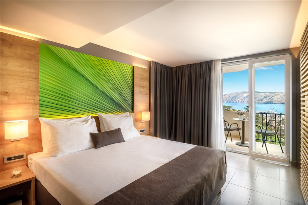 San Marino Sunny Resort by Valamar - Family Hotel Plaza - 3 Popup navigation
