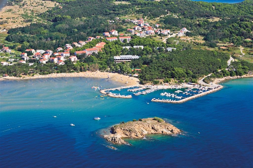 San Marino Sunny Resort by Valamar - Family Hotel Plaza - 14 Popup navigation