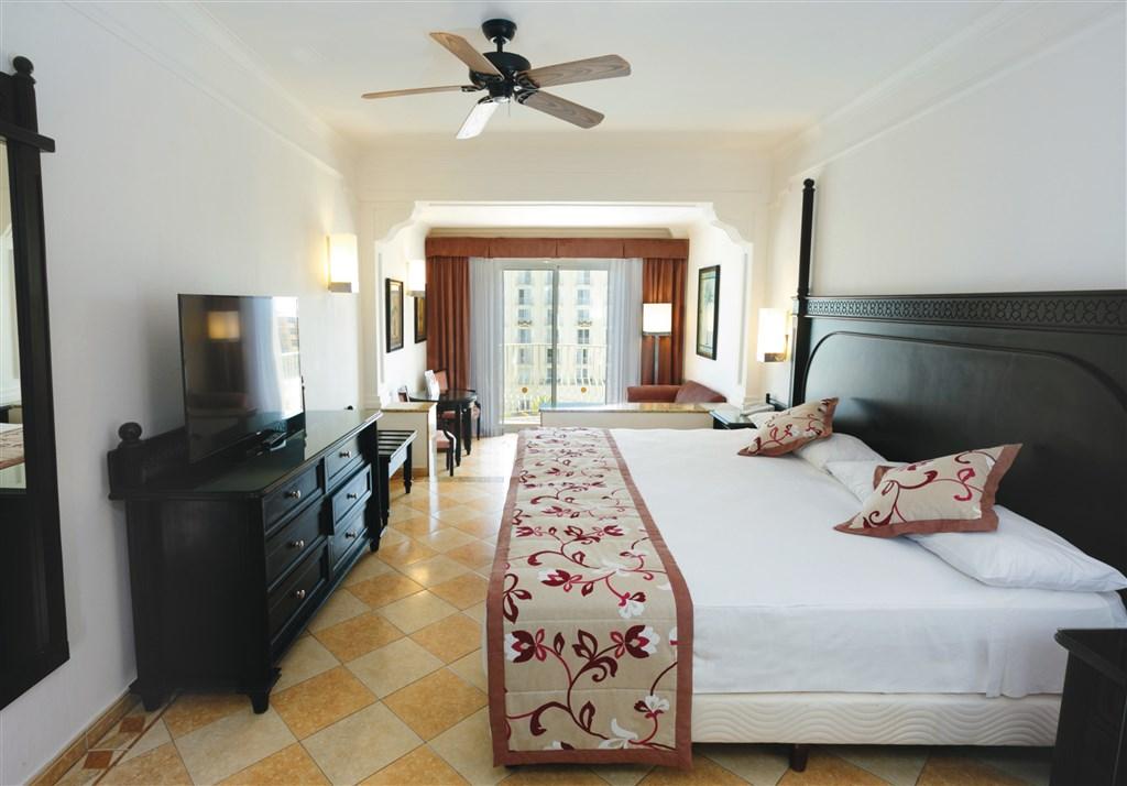 Riu Palace Aruba - 26 Popup navigation
