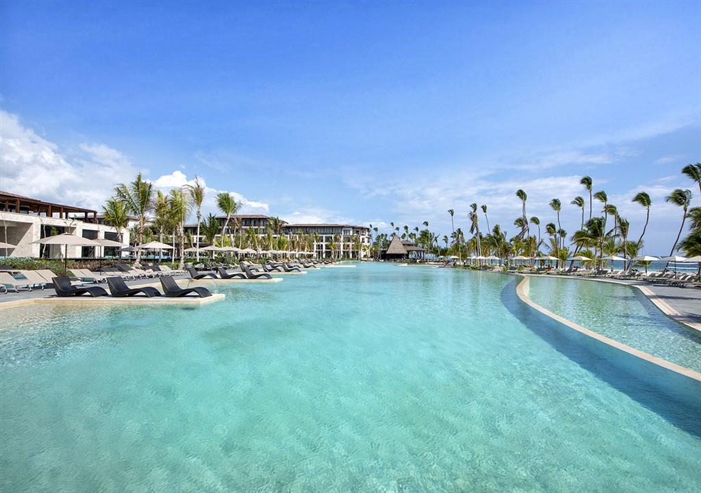 Lopesan Costa Bavaro Resort Spa & Casino - 39 Popup navigation