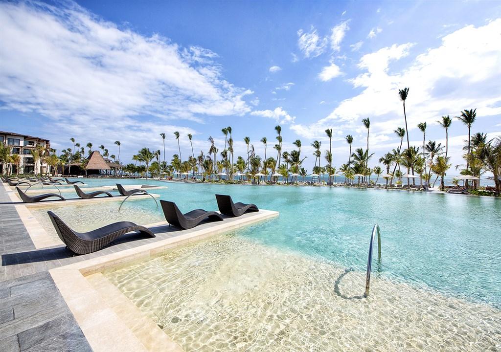 Lopesan Costa Bavaro Resort Spa & Casino - 40 Popup navigation