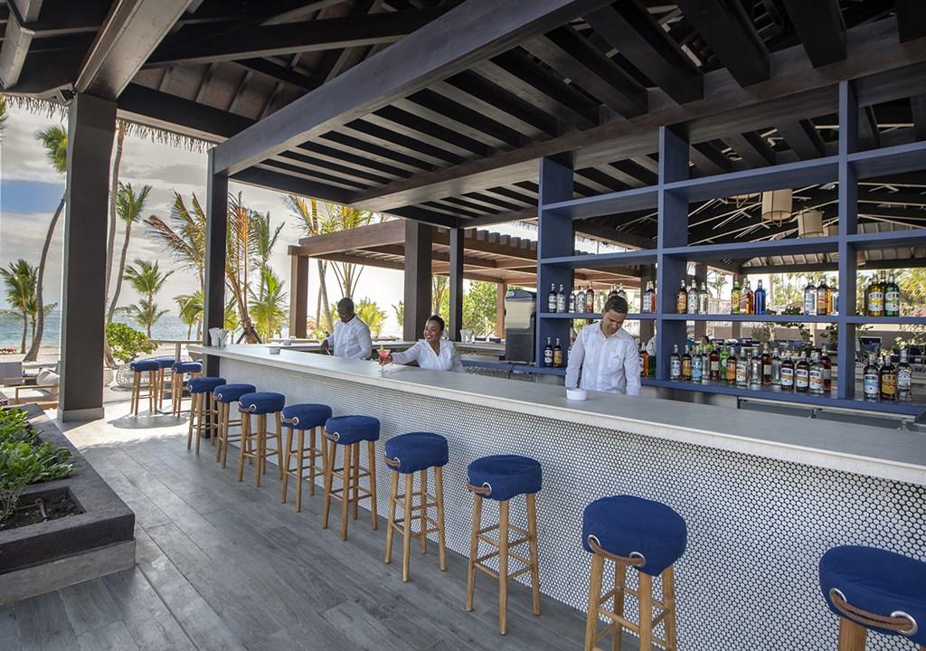 Lopesan Costa Bavaro Resort Spa & Casino - 59 Popup navigation