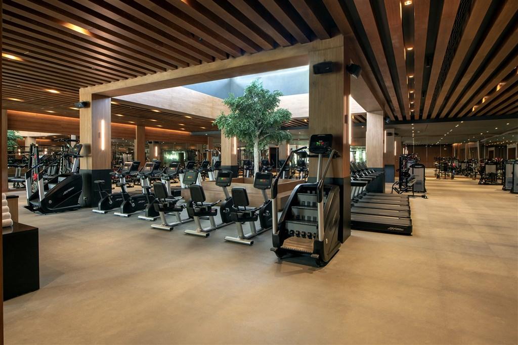 Lopesan Costa Bavaro Resort Spa & Casino - 70 Popup navigation