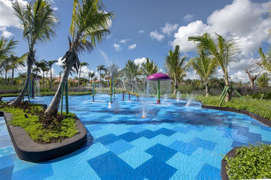 Lopesan Costa Bavaro Resort Spa & Casino - 80 Popup navigation