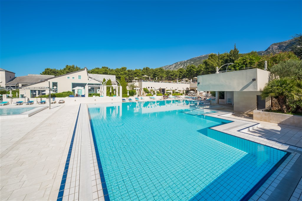 BRETANIDE Sport & Wellness Resort 1