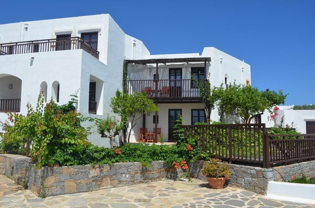 Creta Maris Beach Resort - 12 Popup navigation