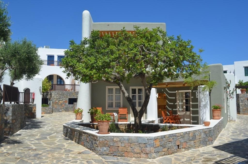Creta Maris Beach Resort - 13 Popup navigation