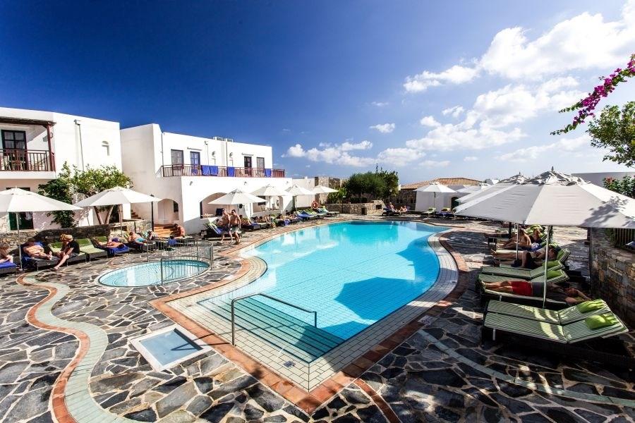 Creta Maris Beach Resort - 18 Popup navigation