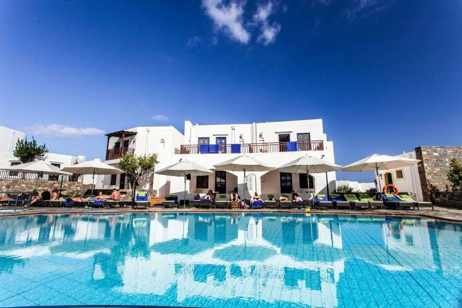 Creta Maris Beach Resort - 19 Popup navigation