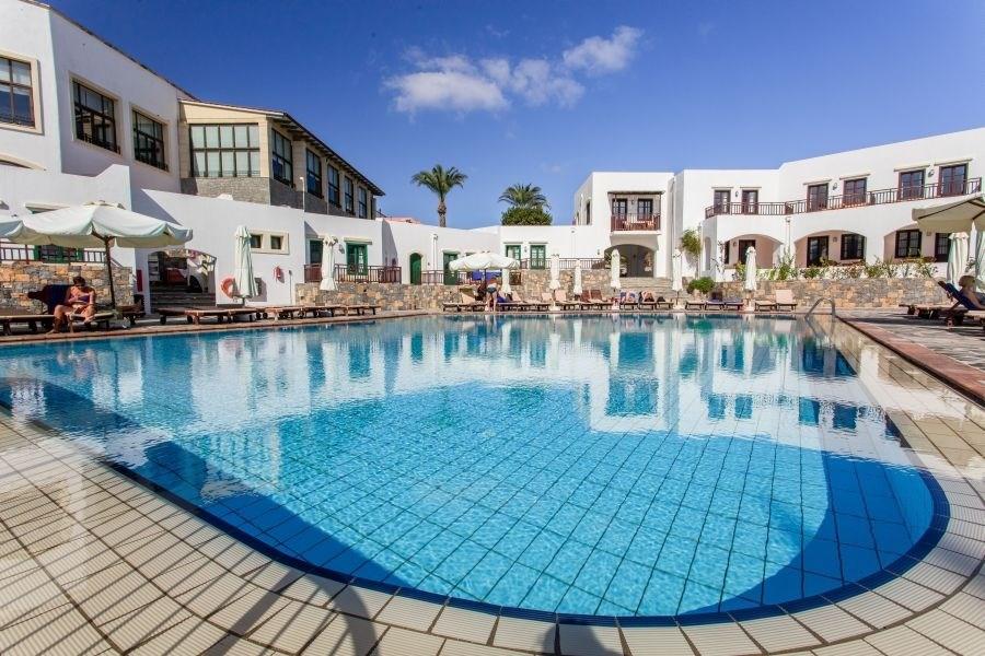 Creta Maris Beach Resort - 20 Popup navigation