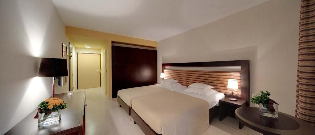 Sol Garden Istra for Plava Laguna - Hotel - 7 Popup navigation